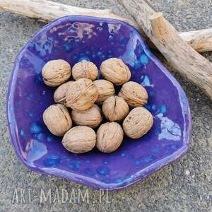 ceramika ceramiczna misa 180, misa, ceramiczna, prezent, ceramika, na owoce