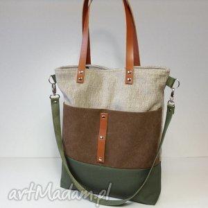 ręczne wykonanie na ramię torba na ramię, torebka do ręki