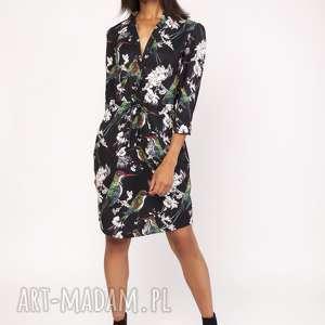 LANTI urban fashion