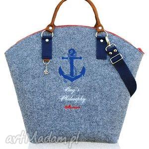handmade torebki zamówenie specjalne natalia k.