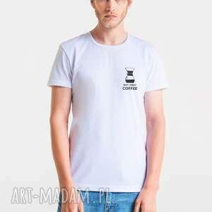 CHEMEX LOVE T-shirt Męski, męski