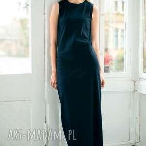 sukienki impala69 sukienka, dress, moda, fashion, bawełna, casual