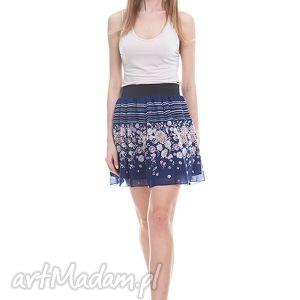 Spódnica Armen, moda
