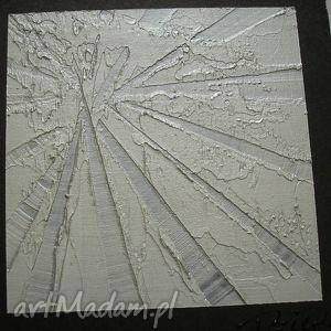 obraz na płótnie nowoczesny 19 - 150x50cm duży, obraz