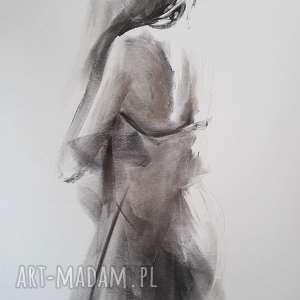 dom woman 50x70