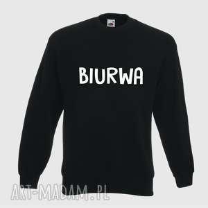 pomysł na prezent świąteczny Bluza z nadrukiem dla dziewczyny, kobiety, żony, siostry