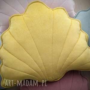 wiosenna kolekcja poduszek kuferek malucha - dzień kobiet, poduszka