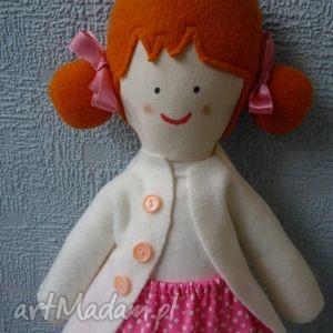 lalki lala gabrysia plus wymienne spódniczki, lala, lalka, laleczka, zabawka