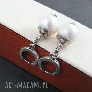 perły w kajdankach, perły