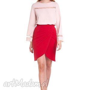 Bluzka Gabriela, moda