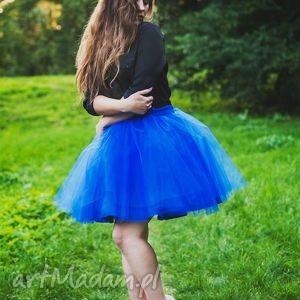 handmade spódnice spódnica tiulowa kornelia