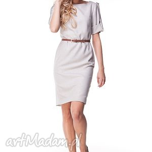 ręcznie wykonane sukienki sukienka ornella