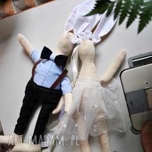 para ślubna, ślub, wesele, para, młoda, prezent, nowożeńcy, świąteczny