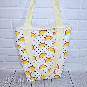 eco torba bawełniana, ecotorba, torba, szoperka, shopperka, prezent