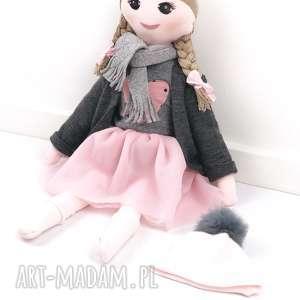 lalki duża lalka spring doll