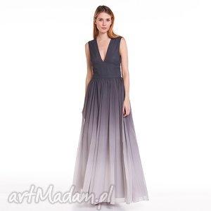 Suknia Marta, moda, wesele