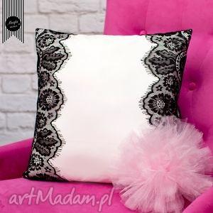 oryginalny prezent, poduszki poduszka arizona, dom, poduszki, dekoracje