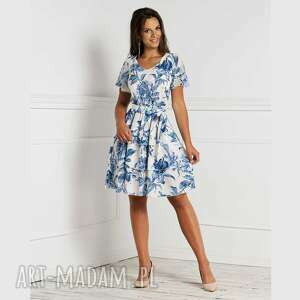 sukienki sukienka polina mini giovanna