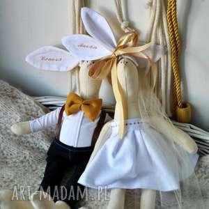para młoda prezent na ślub zamiast kwiatów, ślub, wesele, prezent