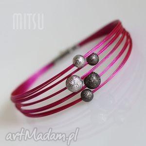Pink Galaxy, róż, różowa, kolorowa, wesoła, prosta, linki
