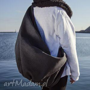 torebki mana voor 6, torba, worek, duża, xxl, handmade