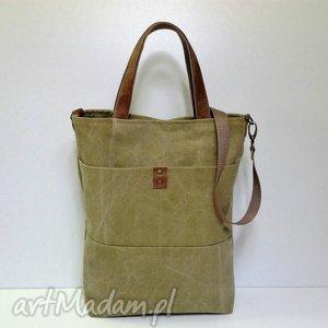 ręcznie robione na ramię torba do ręki, torba na ramię.