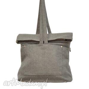 torebka - plecak w jednym swan, torebka, torebki, plecak, plecaki, 2w1