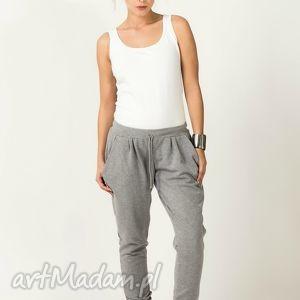 spodnie dresowe alina 2, wygodne, dresowe, modne, ciepłe, kobiece