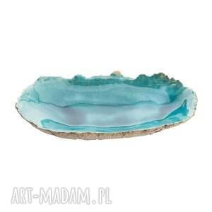 handmade ceramika miseczka ceramiczna