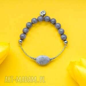 whw high - light stone, dwustronna, kamienna, kamienie, jaspis, jaspisy, hematyt