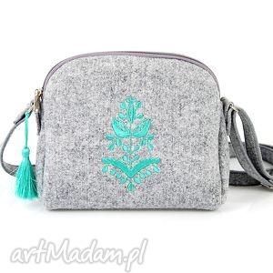 handmade mini mini kłos 0811