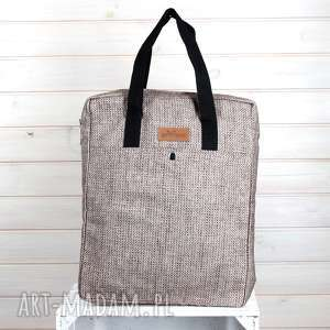 Plecak torba 2w1 014 godeco torba, plecak, pojemny, laptop