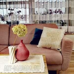 Poduszka dekoracyjna glamour poduszki dizzydot glamour