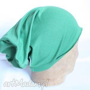 unisex r1 - czapka