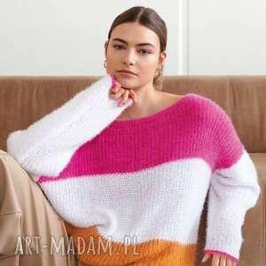 handmade swetry sweter coimbra 36 -40