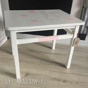 STOLIK DLA DZIECKA, stolik, stolik-dla-dziecka