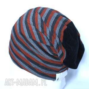 czapki czapka unisex damska męska, czapka, sport, bieganie, damska, męska
