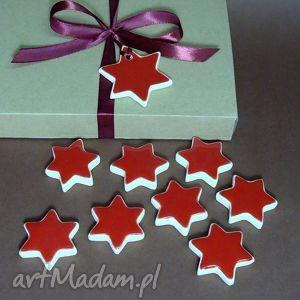 handmade pomysł na upominek święta