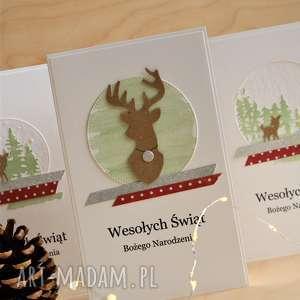 prezenty świąteczne kartka świąteczna, święta, kartki, kartka, prezent
