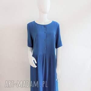 sukienki letnia sukienka s/m