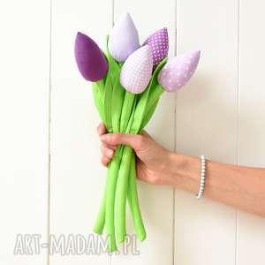 Bukiet tulipanów, tulipany, kwiatki, kwiaty, tulipan, ozdoba