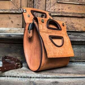teczki idealna skórzana torebka do pracy lub wieczorny wypad ze znajomymi