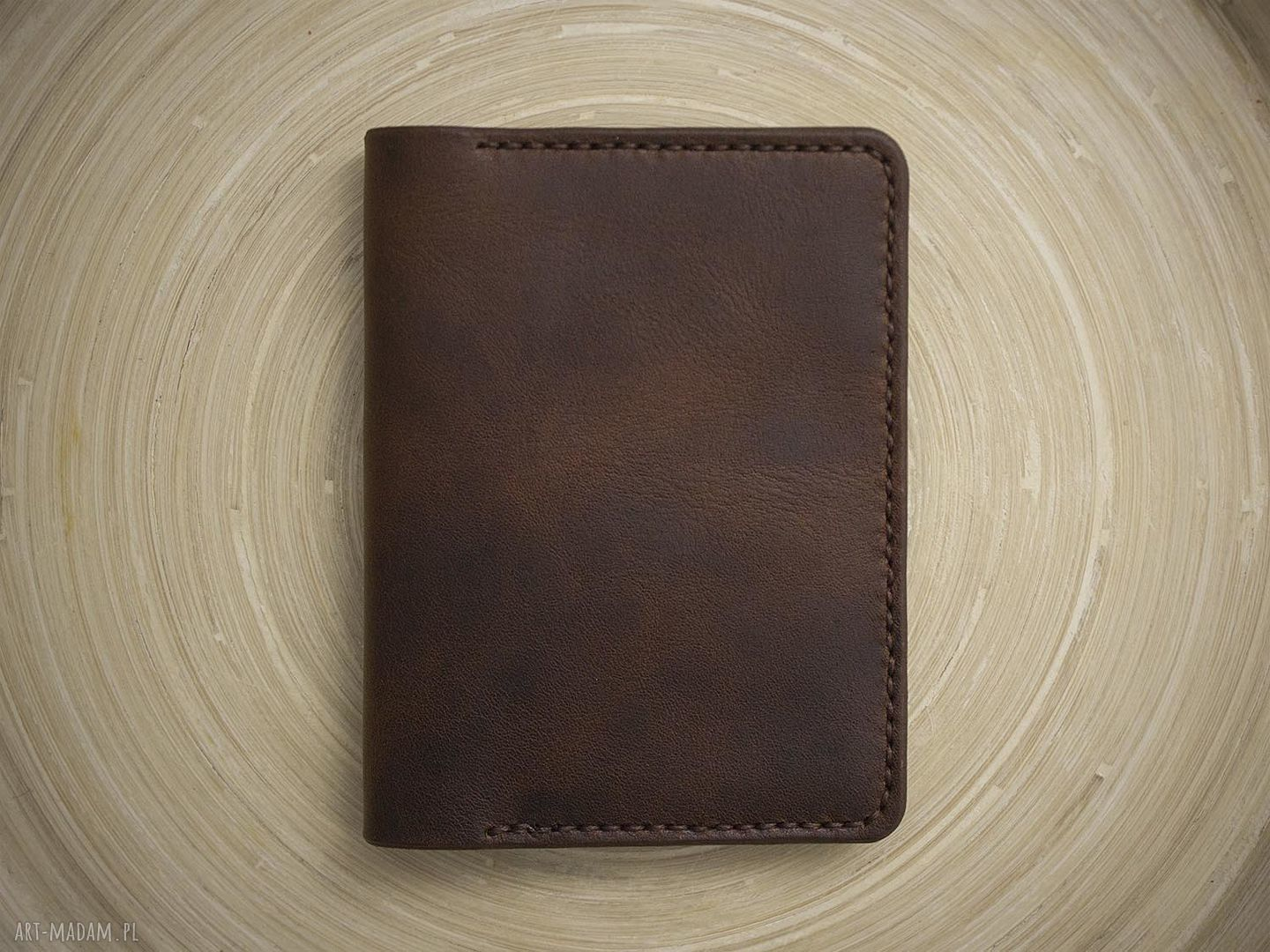 Mirons Leather Goods