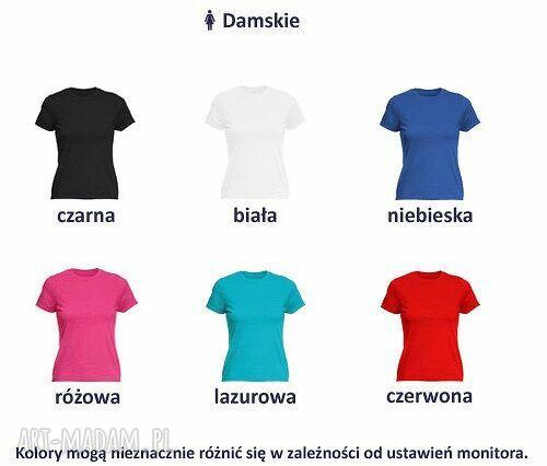 oryginalne ciążowe ciążowa koszulka z nadrukiem ciążowym, dla