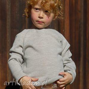 longsleev - bluzka, sweterek z długim rękawem, sweterek, sweter, elegancki