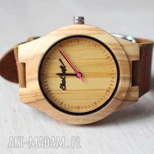 hand made zegarki damski drewniany zegarek jay rose