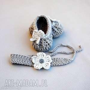 hand-made buciki zamówienie. Ewy