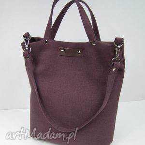 torba na ramię, torba, torebka, bawełna, wygoda, komfort, handmade, pod choinkę