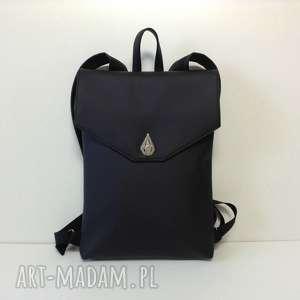 Plecak, plecak, plecak-na-laptopa, miejski-plecak, mini-plecak, przechowywanie