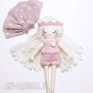 Lalka celinka lalki madika design lalka, prezent, dzień
